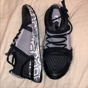 Adidas Stella McCartney Shoes